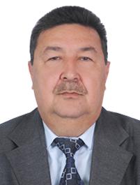 Tashxanov